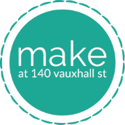 Make At 140 Vauxhall St