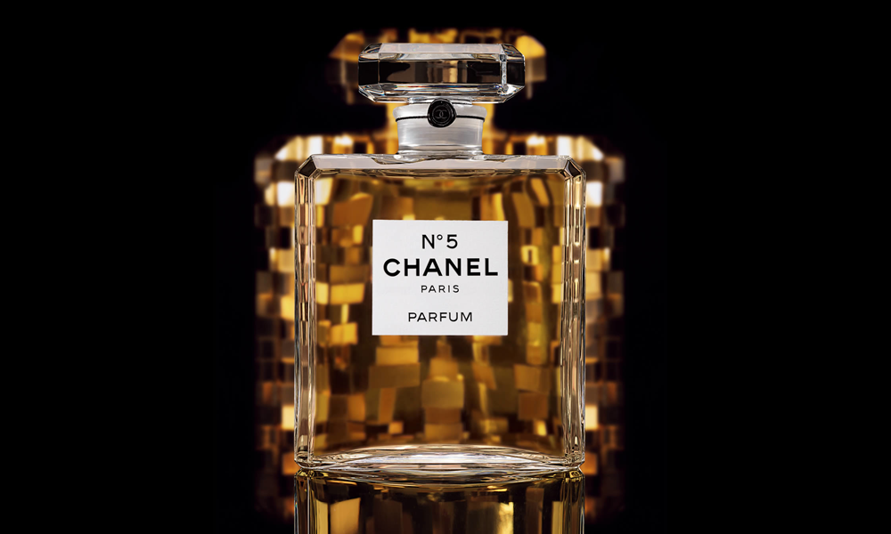4 Perfumes That were Made for Chanel No. 5 Lovers!