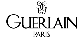 Guerlain Perfumes | Best Perfume Prices in SA | My Perfume Shop