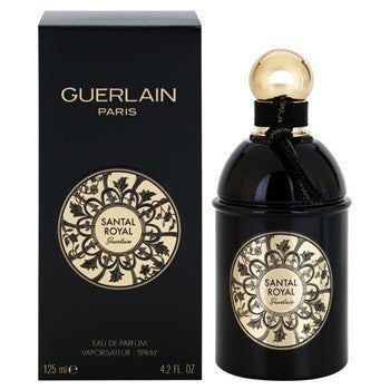 guerlain santal royale