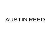 Austin Reed Perfumes Best Perfume Prices In Sa My Perfume Shop