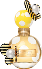 Honey Perfume - About Us Images