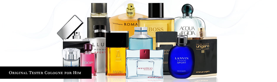 how to differentiate original and fake perfumes my. Black Bedroom Furniture Sets. Home Design Ideas