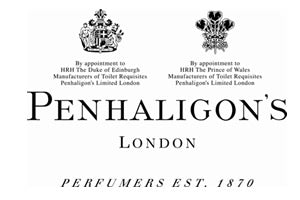 Penhaligon's London Perfumers