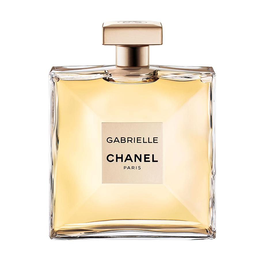Chanel Gabrielle 100ml EDP 100ml  Chanel For Her