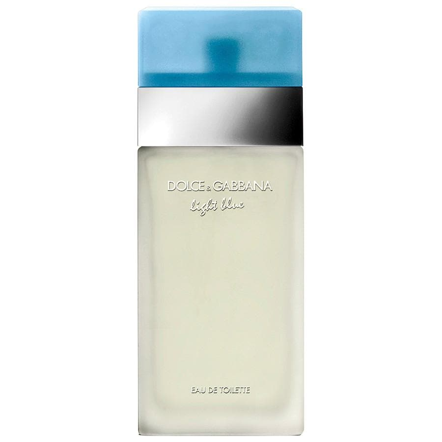 Dolce & Gabbana Light Blue for Her 100ml Edt  - Tester   Dolce&Gabbana Tester Women