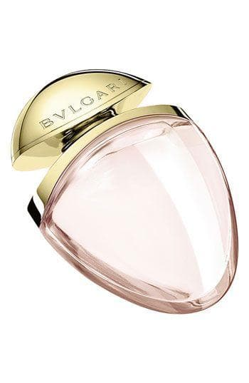 Bvlgari Rose Essentielle Jewel Charm - Unbox