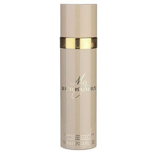 Burberry My Burberry Deo Spray 100ml Fresh Deo Spray  Burberry For Her