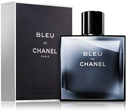 Chanel Bleu de Chanel 150ml EDT   Chanel For Him