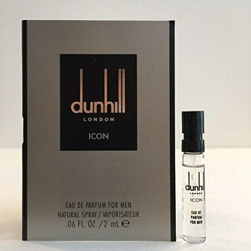 Dunhill Icon for Men - Vial