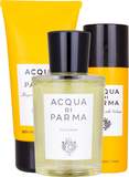 Acqua Di Parma Colonia EDC 100ml - Giftset   Acqua di Parma For Him