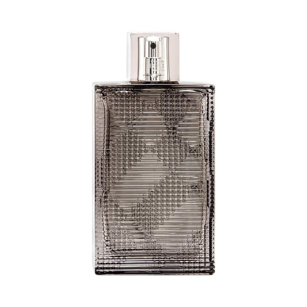 BURBERRY BRIT RYTHM INTENSE FOR MEN - Tester 90ml edt  Burberry Tester Men