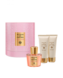 Acqua Di Parma Rosa Nobile EDP 100ml - Giftset   Acqua di Parma Giftset For Her