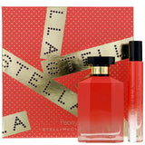 Stella McCartney Peony 50ml Edt Giftset 50ml Edt and 8,4ml Pursespray  Stella McCartney Giftset For Her