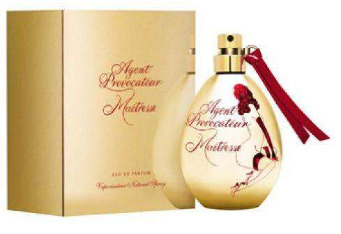 Agent Provocateur Maitresse 50ml EDP 50ml Edp  Agent Provocateur For Her