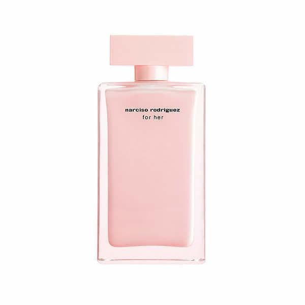 Narciso Rodriquez for Her EDP