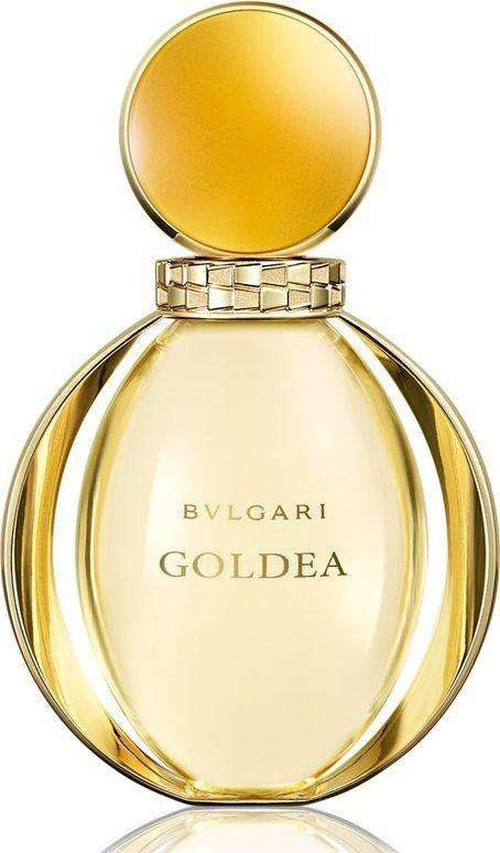 Bvlgari Goldea 90ml EDP 90ml Edp  Bvlgari For Her