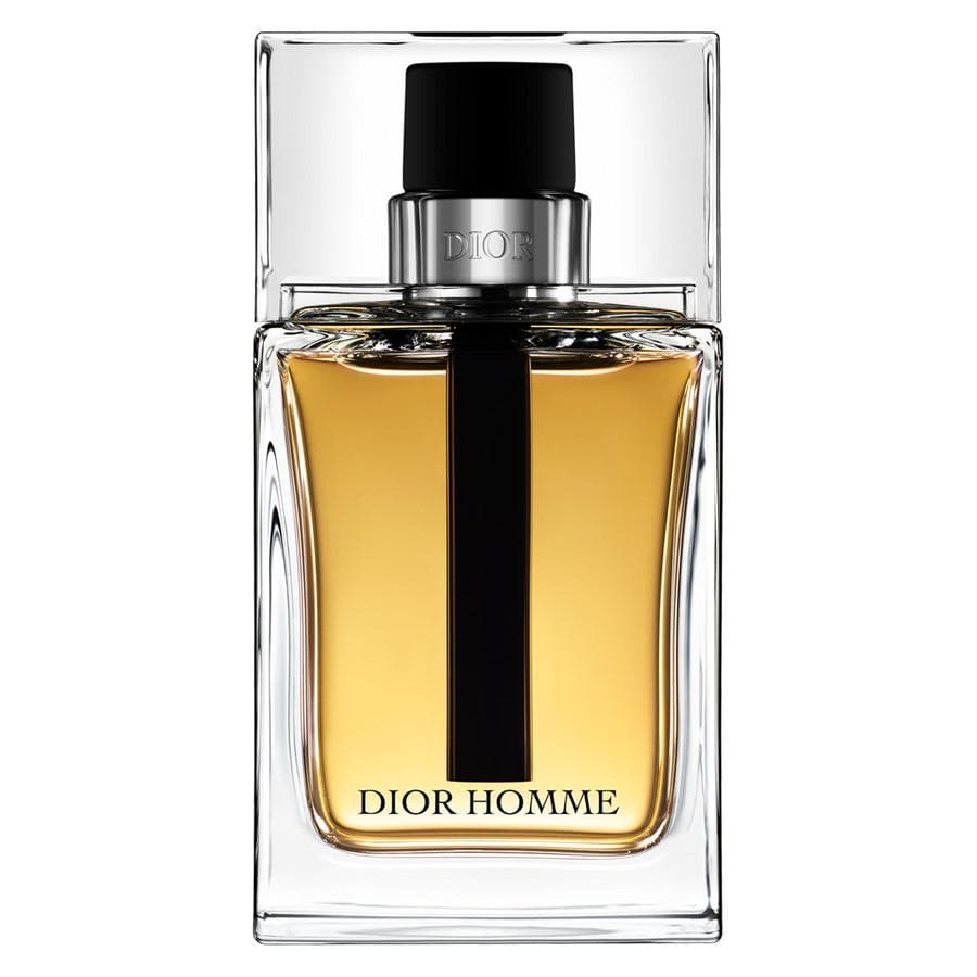 Dior Homme 100ml edt  Dior For Him myperfumeshop-test.myshopify.com My Perfume Shop