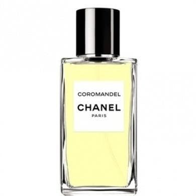 Chanel Coromandel 200ml EDP Tester 200ml EDP  Chanel Tester Women