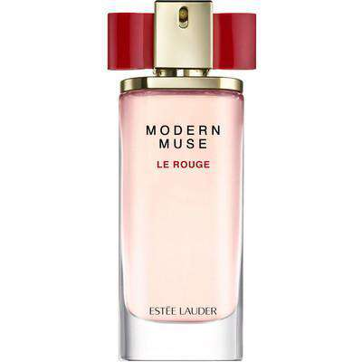 Modern Muse Le Rouge 50ml Edp - Tester