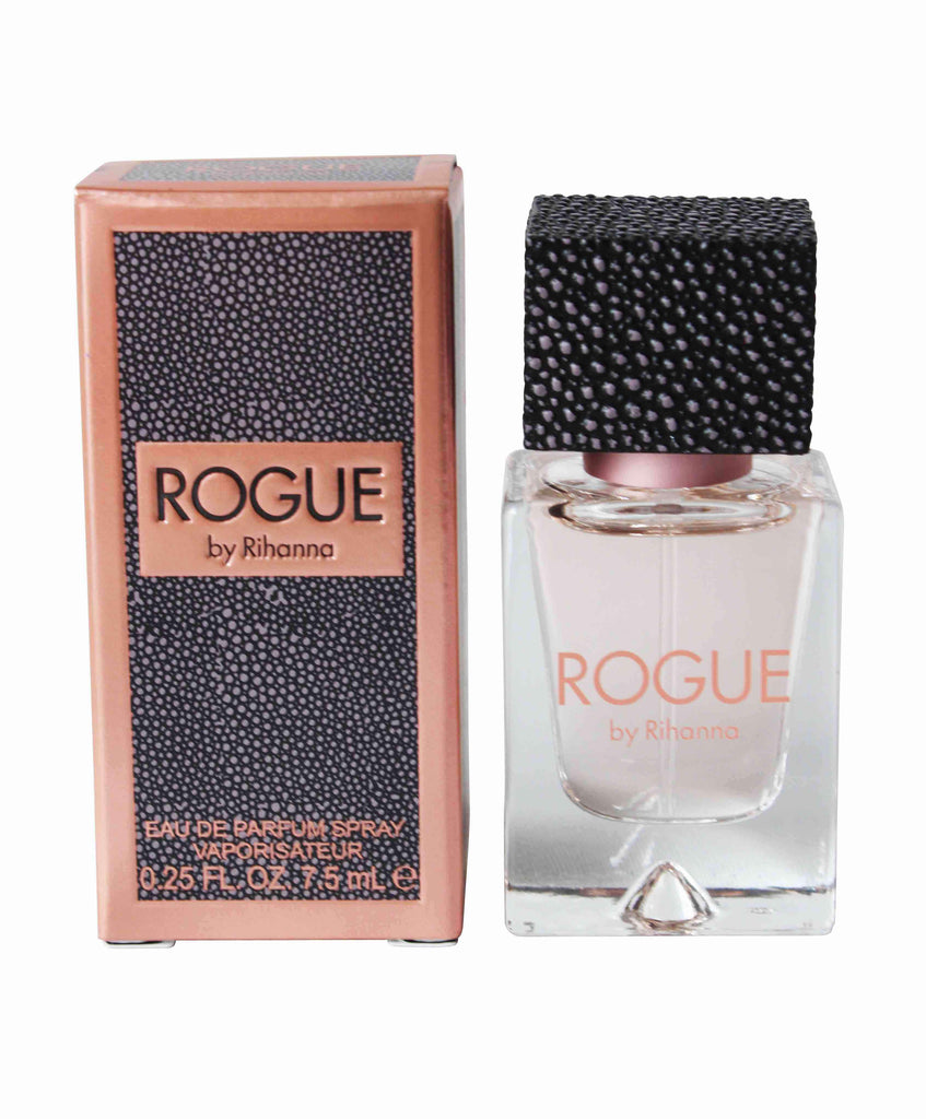 Rogue By Rihanna  75Ml Edp  Fast Delivery Best Perfume -5819