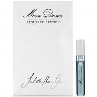 Juliette Has A Gun Moon Dance Vial 1.7ml EDP vial 1.7ml edp  Juliette Has A Gun For Her