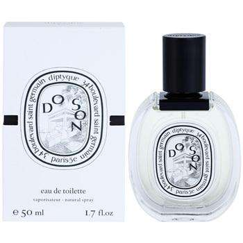Diptyque Do Son 3,6gr solid perfume  Diptyque For Her