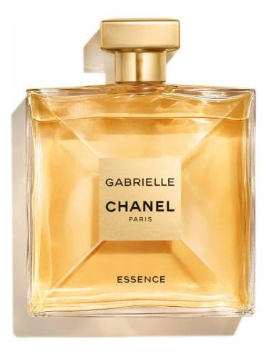 Chanel Gabrielle Essence 100ml EDP 100ml Edp  Chanel For Her
