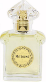 Guerlain Mitsouko 75ml Edp 75ml edp  Guerlain For Her myperfumeshop-test.myshopify.com My Perfume Shop