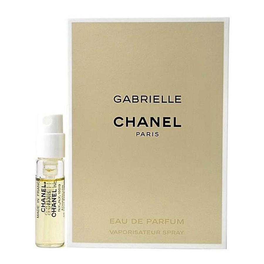 Chanel Gabrielle EDP - Vial 1,5ml  Chanel For Her