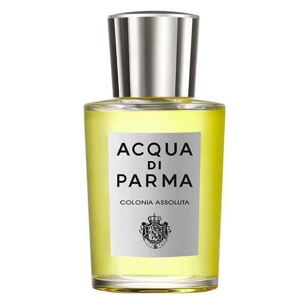Acqua di Parma Colonia Assoluta 100ml Edc 100ml edc  Acqua di Parma Unisex myperfumeshop-test.myshopify.com My Perfume Shop