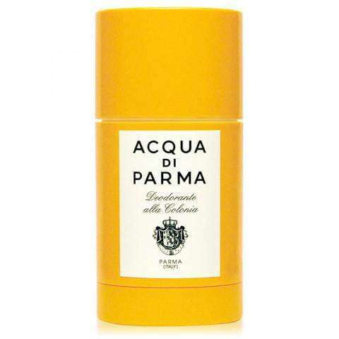 Acqua di Parma Colonia - Deo Stick 75ml Deo stick  Acqua di Parma Unisex myperfumeshop-test.myshopify.com My Perfume Shop