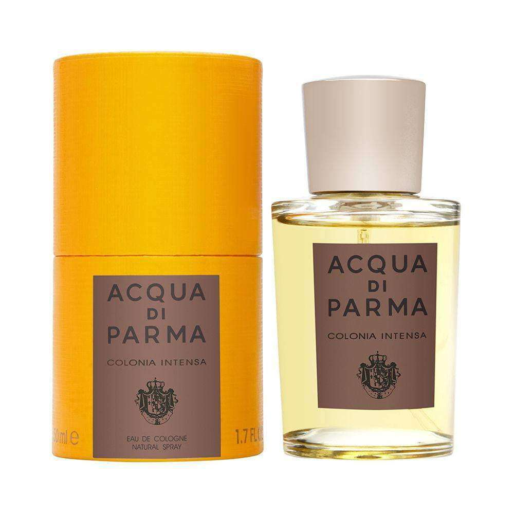 Acqua di Parma Colonia Intensa 50ml Edc 50ml edc  Acqua di Parma For Him myperfumeshop-test.myshopify.com My Perfume Shop