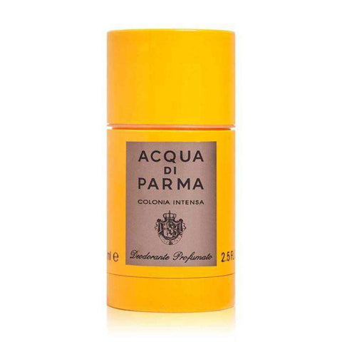 Acqua di Parma Colonia Intensa - Deo Stick 75ml Deo stick  Acqua di Parma Unisex myperfumeshop-test.myshopify.com My Perfume Shop