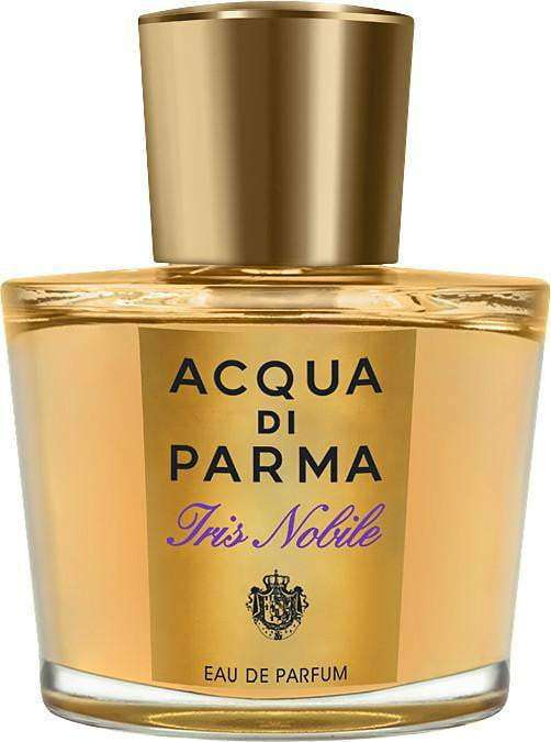 Acqua Di Parma Iris Nobile 100ml EDP 100ml edp  Acqua di Parma For Her