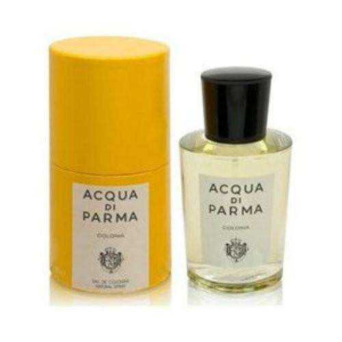 Acqua Di Parma Colonia 100ml EDC 100ml edc  Acqua di Parma For Him