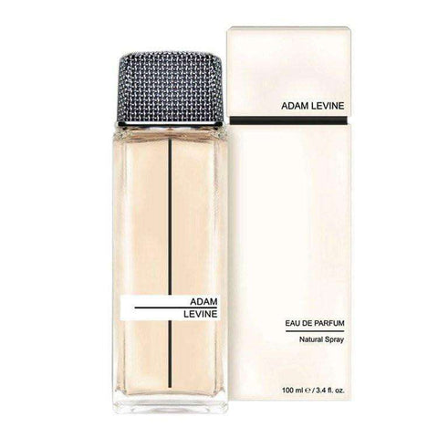 Adam Levine Adam Levine 100ml EDP 100ml EDP  Adam Levine For Her myperfumeshop-test.myshopify.com My Perfume Shop