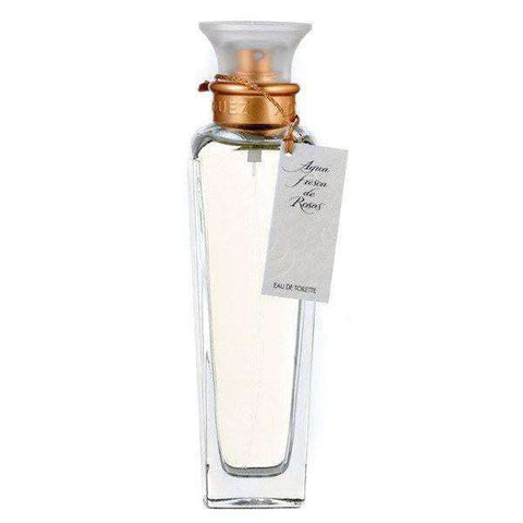 Adolfo Dominguez Agua Fresca de Rosas  120ml Edt - Tester 120ml edt  Adolfo Dominguez Tester Women myperfumeshop-test.myshopify.com My Perfume Shop