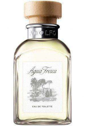 Adolfo Dominguez Agua Fresca - Tester 120ml edt  Adolfo Dominguez Tester Men