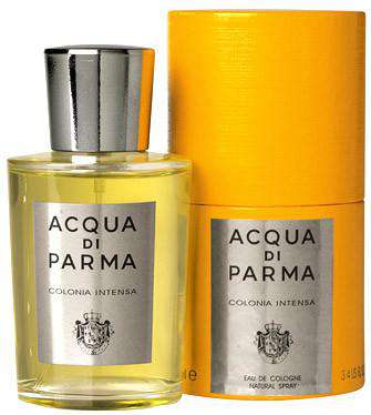 Acqua Di Parma Colonia Intensa 100ml EDC 100ml EDC  Acqua di Parma For Him
