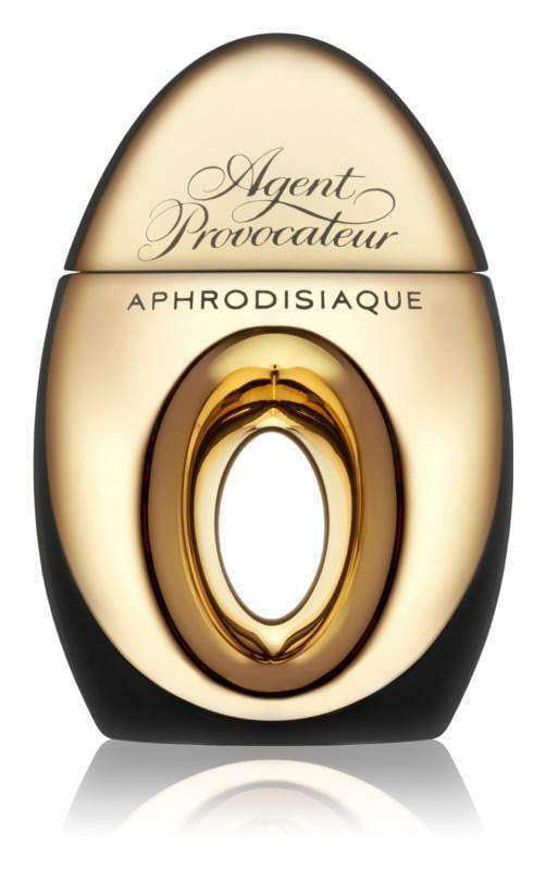 Agent Provocateur Aphrodisiaque 80ml EDP 80ml Edp  Agent Provocateur For Her