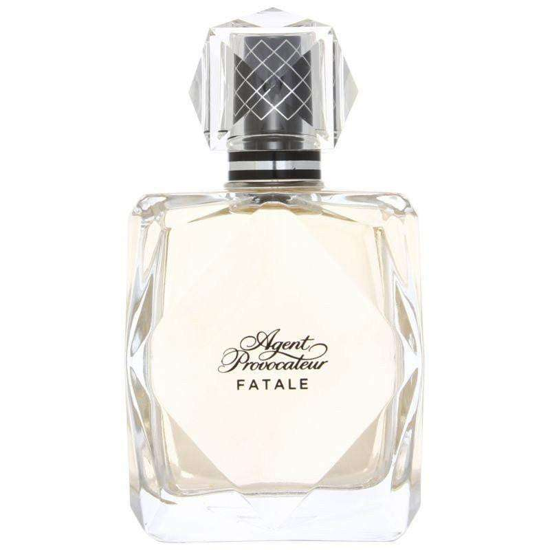 Agent Provocateur Fatale 100ml Edp   Agent Provocateur For Her myperfumeshop-test.myshopify.com My Perfume Shop
