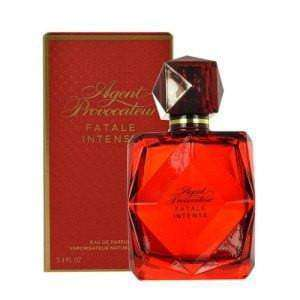 Agent Provocateur Fatale Intense 100ml Edp 100ml EDP  Agent Provocateur For Her myperfumeshop-test.myshopify.com My Perfume Shop