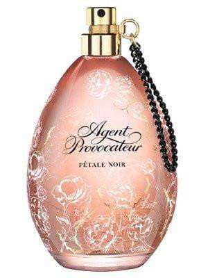 Agent Provocateur Petale Noir 100ml EDP 100ml EDP  Agent Provocateur For Her