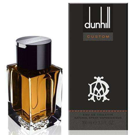 Alfred Dunhill Custom   Alfred Dunhill For Him myperfumeshop-test.myshopify.com My Perfume Shop
