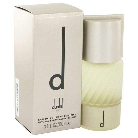 Alfred Dunhill D   Alfred Dunhill For Him myperfumeshop-test.myshopify.com My Perfume Shop
