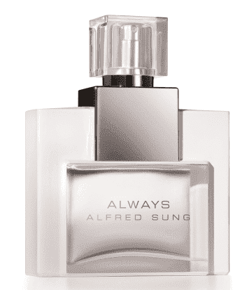 Alfred Sung Always 100ml Edp   Alfred Sung For Her myperfumeshop-test.myshopify.com My Perfume Shop