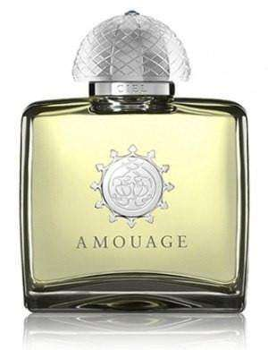 Amouage Ciel Woman - Tester   Amouage Tester Women myperfumeshop-test.myshopify.com My Perfume Shop