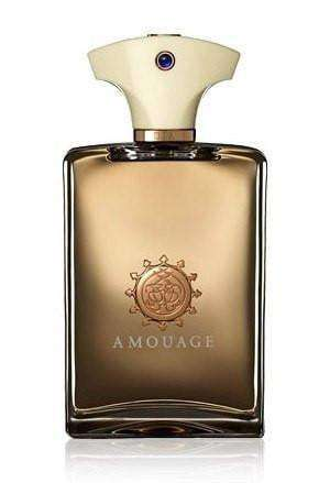 Amouage Dia Man - Tester   Amouage Tester Men myperfumeshop-test.myshopify.com My Perfume Shop