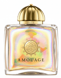 Amouage Fate Woman - Tester   Amouage Tester Women